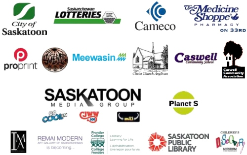 sponsor logos for website UPDATED